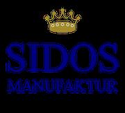 Sidos Manufaktur Online Shop