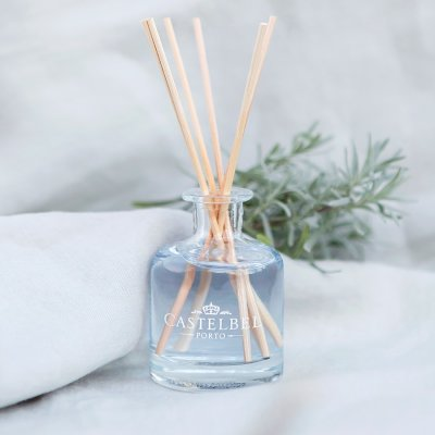 Duftdiffusor Lavendel 100ml