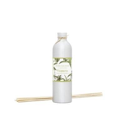 Duftdiffusor Verbena Nachfüllflasche