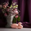 Rose Soap 40g