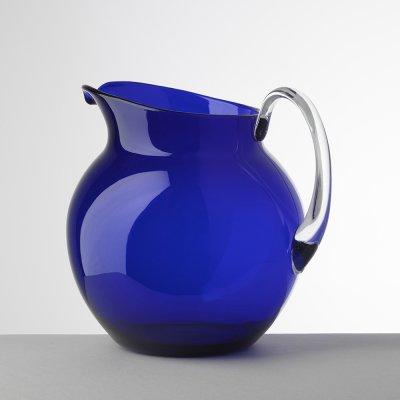 Krug Palla Blau