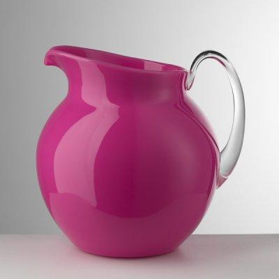 Krug Palla Pink
