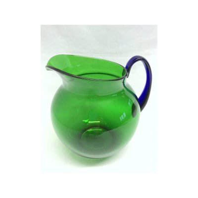 Pitcher Pallina Green