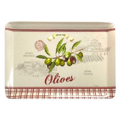 Tablet Olives