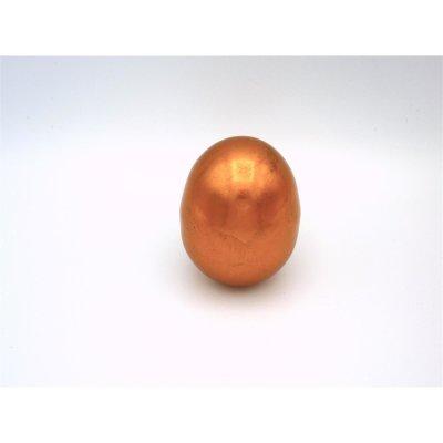 Lack Ei orange