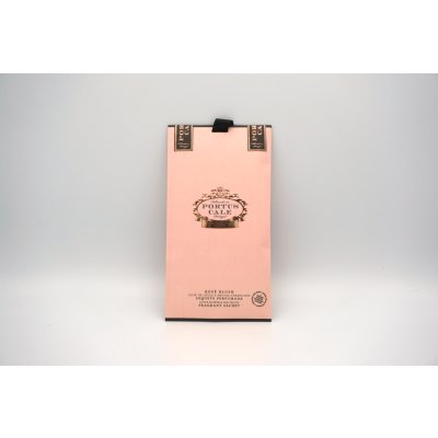 Fragrant sachet Rosé Blush portus cale